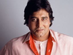 Remembering Vinod Khanna Actor Pours His Heart Out In This Vintage