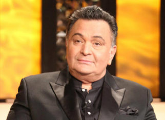 Rishi Kapoor SLAMS young Bollywood stars for SKIPPING the late Vinod Khanna's funeral