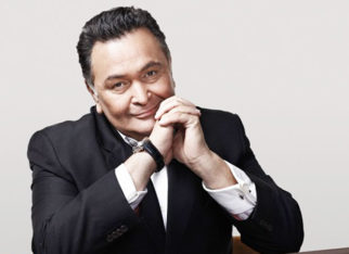 Rishi Kapoor reveals that he was apprehensive of Subhash Ghai choreographing him in Karz news