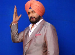 SHOCKING Navjot Singh Sidhu skips shoot for Kapil Sharma's show; may quit soon