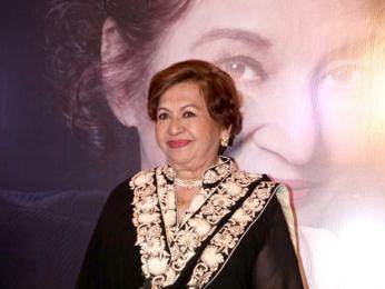 Salman Khan, Jackie Shroff, Imran Khan, Jeetendra, Waheeda Rehman, and others launch Asha Parekh's autobiography 'The Hit Girl'-3