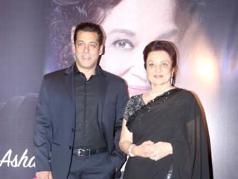 Salman Khan, Jackie Shroff, Imran Khan, Jeetendra, Waheeda Rehman, and others launch Asha Parekh's autobiography 'The Hit Girl'-5