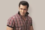 Salman Khan's Full Interview From Dabangg Tour HUNGAMA