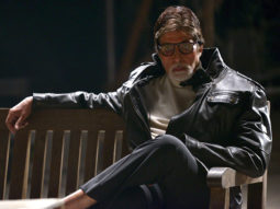 Sarkar 3 went into re-edit and this is the reason!