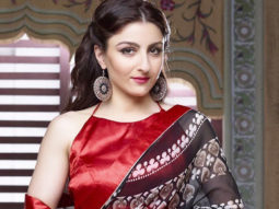 Soha Ali Khan is pregnant, Kunal Khemu confirms news