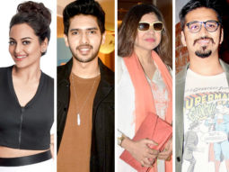 Sonakshi Sinha – Armaan Malik war intensifies, Alka Yagnik & Amit Trivedi come out in support