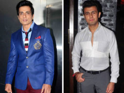 Sonu Sood gets slammed for Sonu Nigam's tweet!