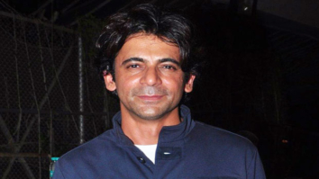 Sunil Grover to make a comeback on TV with his own show!