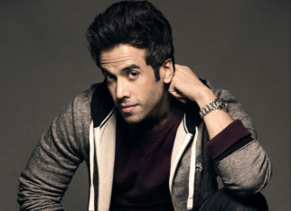 Tusshar Kapoor will be making-1