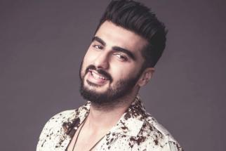 """Half Girlfriend Is Growing From Strength To Strength"" Arjun Kapoor videos"