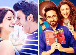 2 Down for Yash Raj, has Bollywood's most illustrious banner lots its sheen