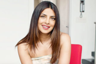 73 Shades Of Priyanka Chopra The Global Dominator video