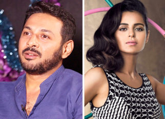 "Apurva Asrani lashes out at Kangana Ranaut on her ""Irresponsible"" comments on the writer"