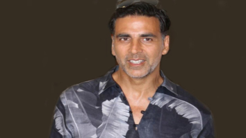 After Airlift, Akshay Kumar to go on a rescue mission again