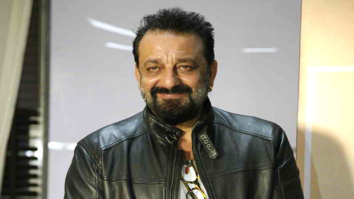 BREAKING Sanjay Dutt to be the chief guest at Bollywood Fest Norway