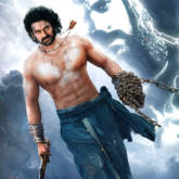 Baahubali 2 – The Conclusion Day 22 in overseas