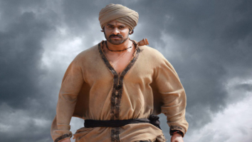 Baahubali 2 – The Conclusion Day 27 in overseas
