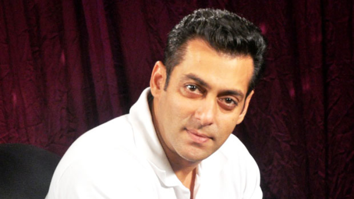 Comparisons between Baahubali and Tubelight make no difference to me says Salman Khan news