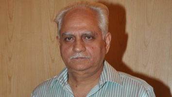 Ramesh Sippy BUSTS The Myth Of Sholay Being Flop On Release
