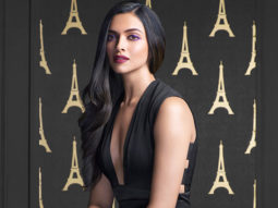 Deepika Padukone SLAMS Foreign Media For Calling Her Priyanka Chopra It Is Racist videos