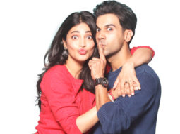 EXCLUSIVE Rajkummar Rao and Shruti Haasan's Behen Hogi Teri release pushed by a week