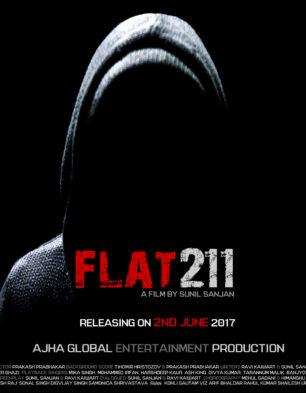 FLAT211