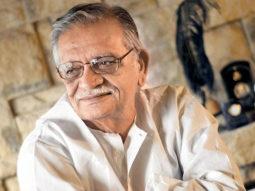 Gulzar shattered by dear friend Vinod Khanna's death