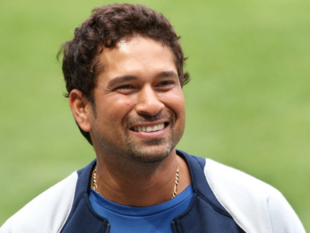 I Questioned Myself, I Started Doubting My Ability Sachin Tendulkar videos