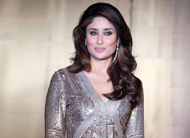 Kareena Kapoor Khan To Do A Cameo In Saif Ali Khans Film Chef