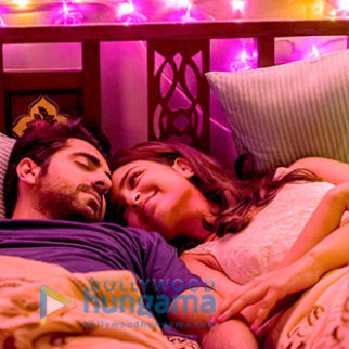 meri pyaari bindu movie online watch dailymotion