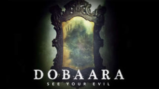 Motion Poster Dobaara - See Your Evil video