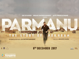 Movie Wallpapers Of The Movie Parmanu – The Story Of Pokhran