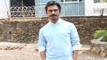 Nawazuddin Siddiqui - Bollywood Hungama