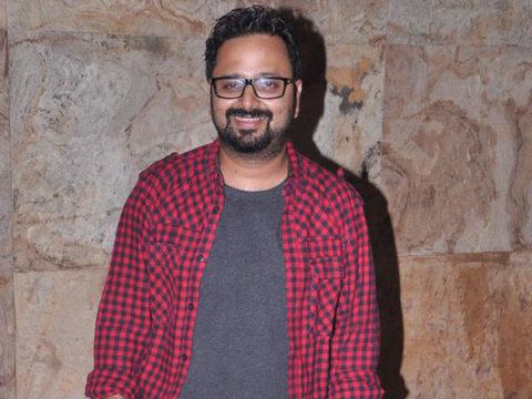 Nikhil Advani to begin film based on Batla House encounter case news