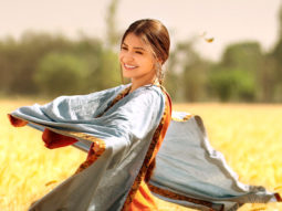 REVEALED Anushka Sharma talks about her next production after Phillauri