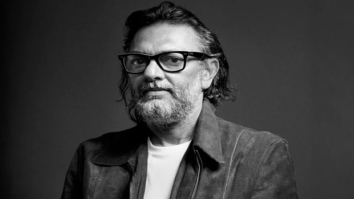 Rakesh Omprakash Mehra joins hands with KriArj Entertainment for next
