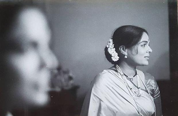 Renuka Shahane remembers the late actress Reema Lagoo-3