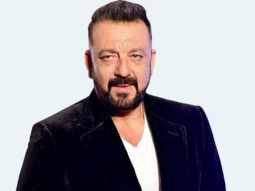 Revealed Sanjay Dutt's bio-pic would have plenty of real-life footage, but no Madhuri Dixit