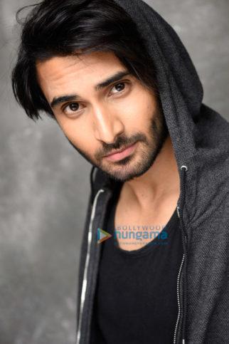 Celebrity Photo Of Rohan Mehra