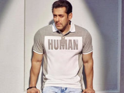 SCOOP Salman Khan to buy real estate for rumoured girlfriend Iulia Vantur
