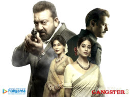 Wallpapers Of The Movie Saheb Biwi Aur Gangster 3