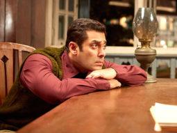 Salman Khan starrer Tubelight