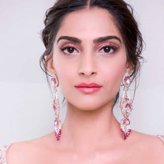 Celebrity Photo Of Sonam Kapoor