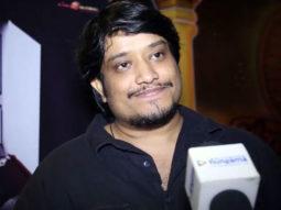 Till-When-You-Will-Hear-Actors-Sing-Divya-Kumar