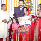 Vivek Oberoi gifts new house to acid attack survivor