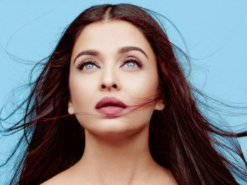 WOW! Aishwarya Rai Bachchan is an absolute stunner in the latest photoshoot for Cannes 2017-1