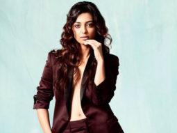 Who is Radhika Apte's co-star in Bazaar - Is it Saif Ali Khan or Rohan Mehra news