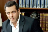 """VERY SAD That I've Lost Three Very Close People From My Life"": Salman Khan"