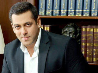 """""""VERY SAD That I've Lost Three Very Close People From My Life"""": Salman Khan"""