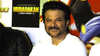 Anil Kapoor Praises Dilip Kumar's Performance In Ram Aur Shyam  Mubarakan  Trailer Launch Event